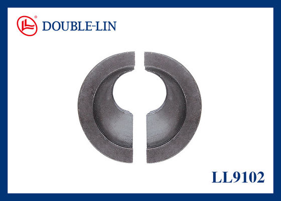 Iron Extrusion Die Pipe Fitting Tools