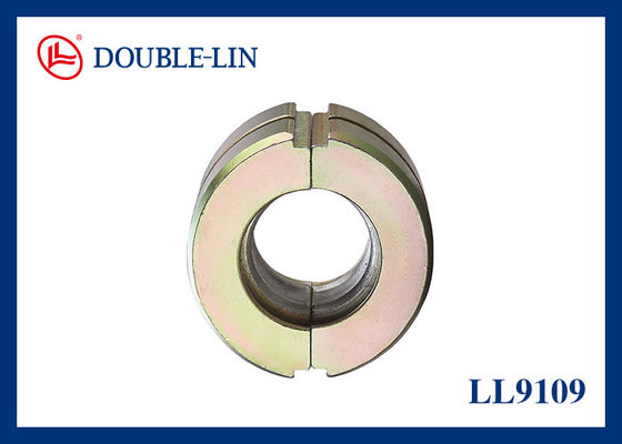 Extrusion Die Mold 25-2.5 Pipe Fitting Tools